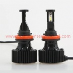 Led Headlight Kits